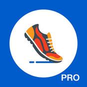 运动计步器 Pro - 自动记录跳绳俯卧撑个数 1