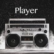 X-PAST2- 音乐播...