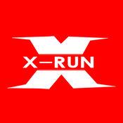 X-酷跑 1.0.3