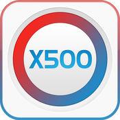 X500报警系统