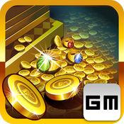 金币大亨传奇黄金版 1.3.1