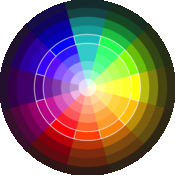 Color Cipher 彩色密码 Free 1.2013.2.5