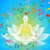 音乐灵气愈合 – 最好的方法冥想放松你的身体和心灵 1