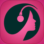铃声为iPhone FREE - 最好的声音和铃声,自定义您的设备,并