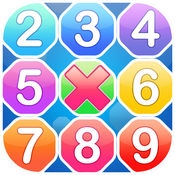 乘法达人(Multiplication Addict) 3.2