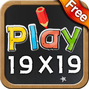 乘法天才 免费(Multiplication Genius x19 Free) 1.3