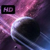 银河宇宙壁纸高清 1.1