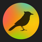 TaoMix 2 - 用自然的声音带给您更好的休息与睡眠 2.0.7