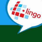 L-Lingo 学习阿拉伯语 5.8