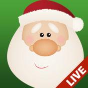 动态壁纸锁屏:圣诞节和圣诞老人和动态壁纸 free 2.0.0