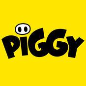 Piggy - 每晚8点~11点面对面聊 2.1.4