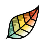 Pigment - 成人涂色簿 1.7.2