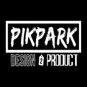 PikPark: 设计到产品 3.1