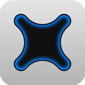 X档案-时光.记录.个人画报 1.2.5