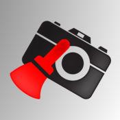 个人信息通过照片的EXIF清除和拆除GEOViewer 8