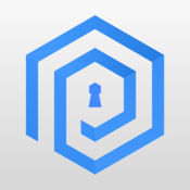 PersonalLife - 保护您的照片,视频和个人数据,并在所有设备