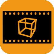 透视相机 PerspCamera  1.1.1