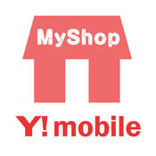 Y!mobile かんたん来店予約 1.0.0