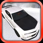 肌肉车驾驶 5.1