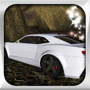 肌肉车模拟器 5.3