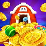 推金币 - Coin Mania Dozer 1.1.1