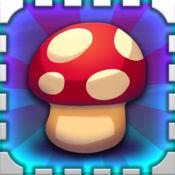 蘑菇帮 1.0.3
