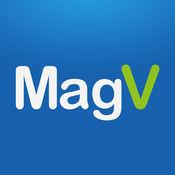 MagV看雜誌 - 中港台雜誌看到飽 5.0.2
