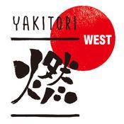 YAKITORI燃WEST公式アプリ(ヤキトリモエウエスト) 1.0.0