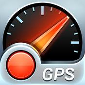 Speed Tracker Free 5.3.1