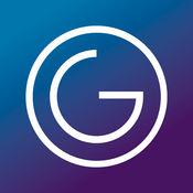 Glimpse – 简单了电影制作 1.3