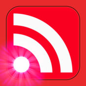 RSS新闻阅读器 - 免费