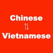 越南文翻译,越南语翻译 7.0.2