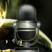 NC 录音专业版-功能最全的专业录音工具 1.1.1