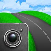 防盗摄影机 (Dashcam / Digital Video Recorder) 1.3.2