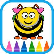 儿童图画书 1.0.1