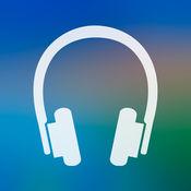 美妙音频 - 放松, 减压, 睡眠, 休闲的轻音乐 4