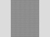 背景贴纸包! 1.0.1