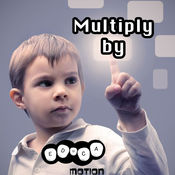 Multiply By - F...