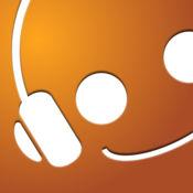 Webりーだー -音声読み上げブラウザ- 5.0.1