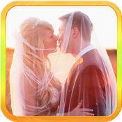 婚纱摄影- 新人必备的结婚助手 1