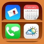 装扮您的屏幕 - 自定义主题及壁纸 4.2