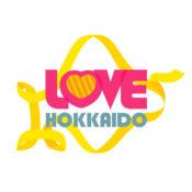 分享北海道的魅力「LOVE HOKKAIDO」 1.0.0