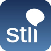 STLI 法評 1.1