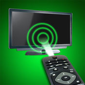 PhilRemote 遥控 Philips电视的遥控器 2.3