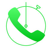 电话定时器