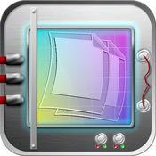 编辑照片 HD Lite (Photo Editor) 6.9.2