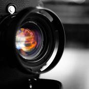 照片编辑器亲 - 免费 2.1