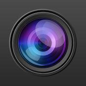 免费照片编辑器进行艺术图案添加,过滤器,MEMS,形状和文字为你