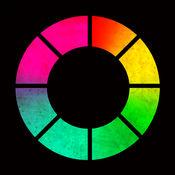 照片编辑器--专业的滤镜,相框,贴纸和其它的照片编辑工具 1.1
