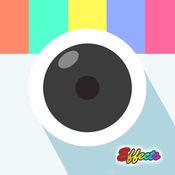照片效果编辑器 1.1
